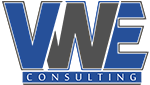 VWE Consulting